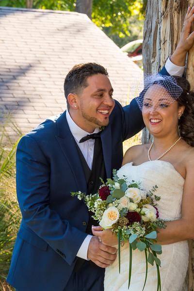 Fraizer Wedding Formals and Fun (173 of 276).jpg