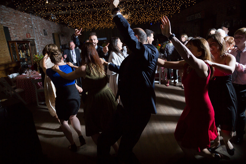 Rufina Wedding Party-4203.jpg