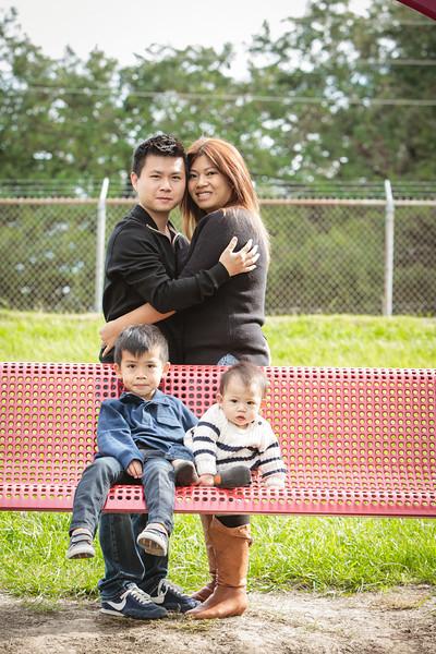 trinh-family-portrait_0011.jpg