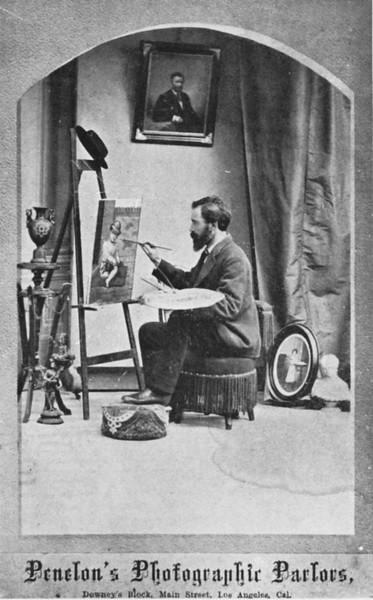 1869-sixtyyearsinsouthernca-400a.jpg