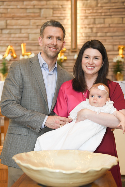 2019-04-28 Maggie and Iris Baptism 061.jpg