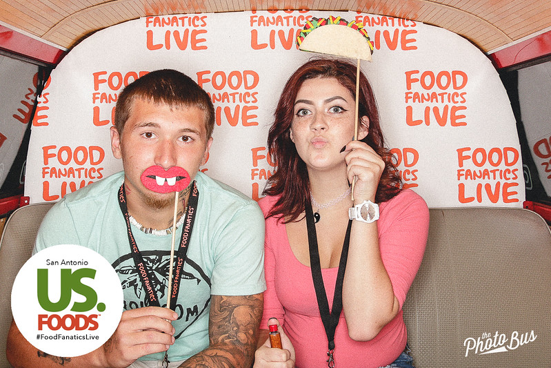 us-foods-photo-booth-275.jpg
