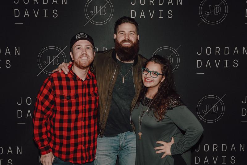 Nashville, TN VIP-22.jpg