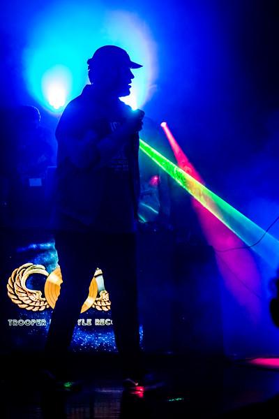 20170630 WhatsHerName - Trooper Lifestyle Records - Lightshow-45.jpg