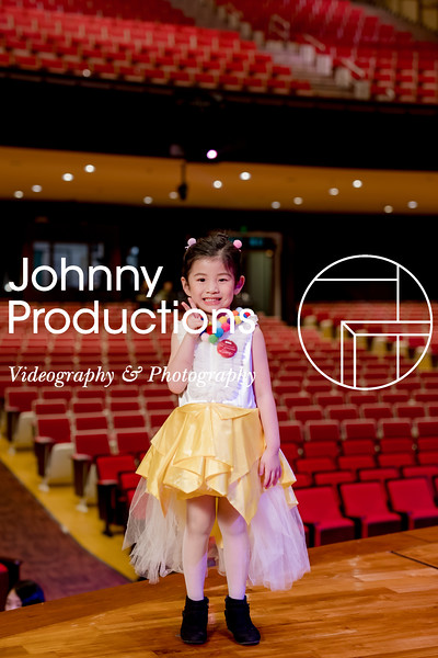 0042_day 1_yellow shield portraits_johnnyproductions.jpg