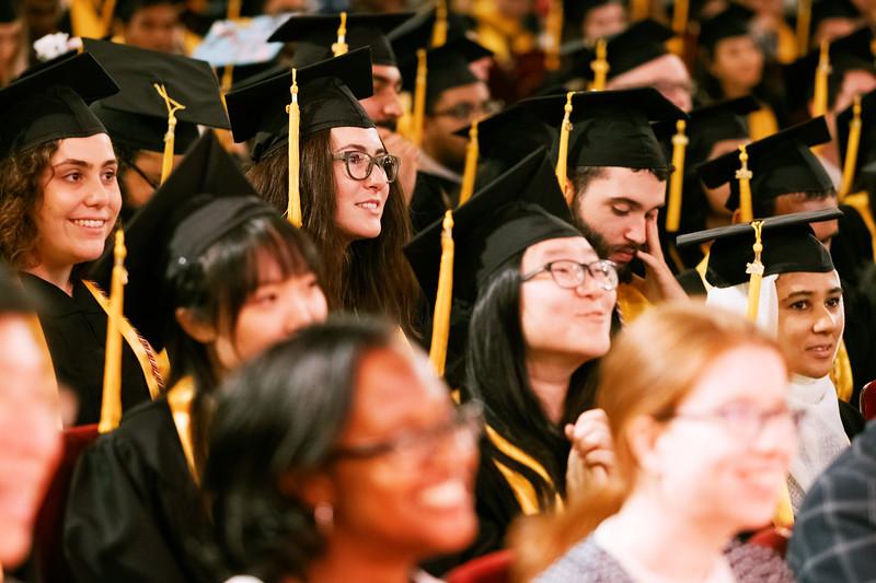 19.6.6 Macaulay Honors Graduation-122.jpg