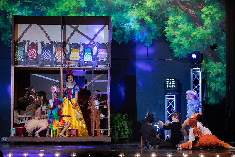 Dance Productions Recital 2019-407.jpg