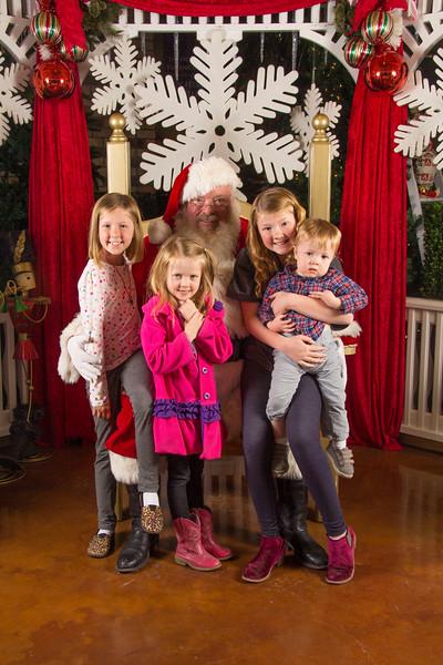 Santa 12-16-17-464.jpg