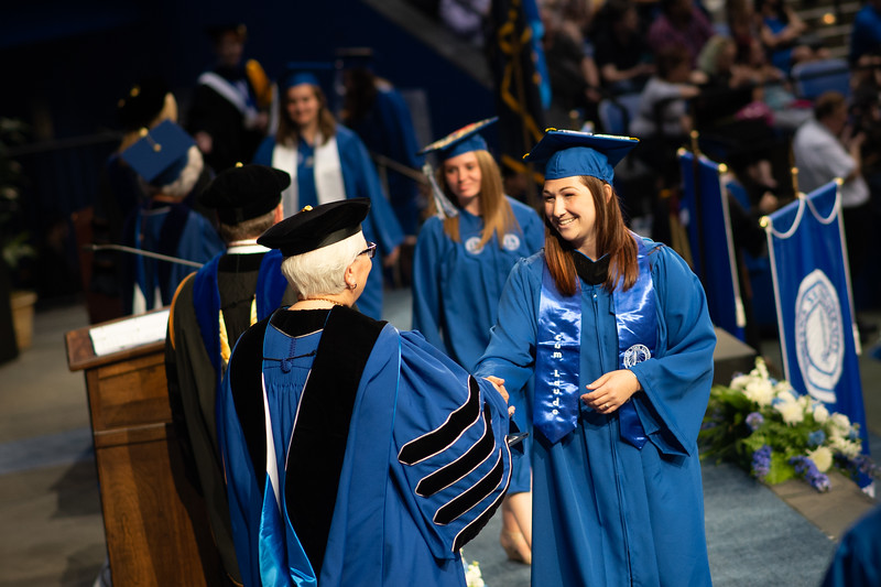 May 12, 2018 commencement -2023.jpg