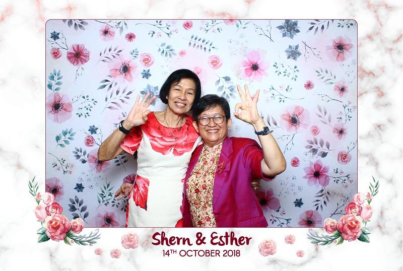 Shern&Esther-0113.jpg