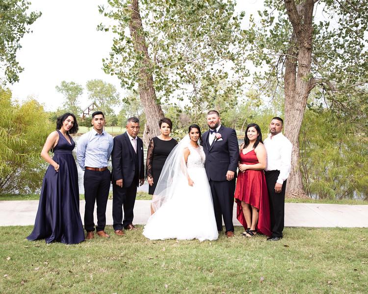 Benton Wedding 121.jpg