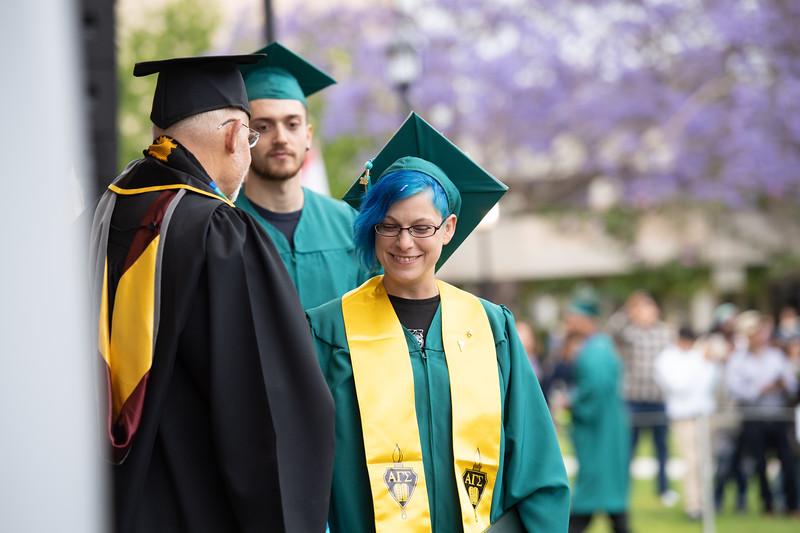 Graduation-2018-2441.jpg