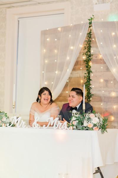 © 2015-2020 Sarah Duke Photography_Herrera Wedding_-825.jpg