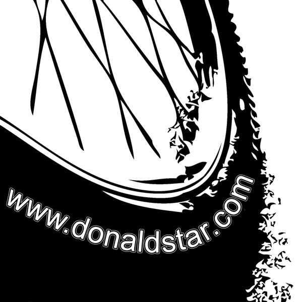 donaldstar profile photo.jpg