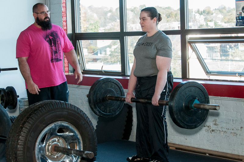 Strongman Saturday 11-10-2012 (Deadlift)_ERF0448.jpg