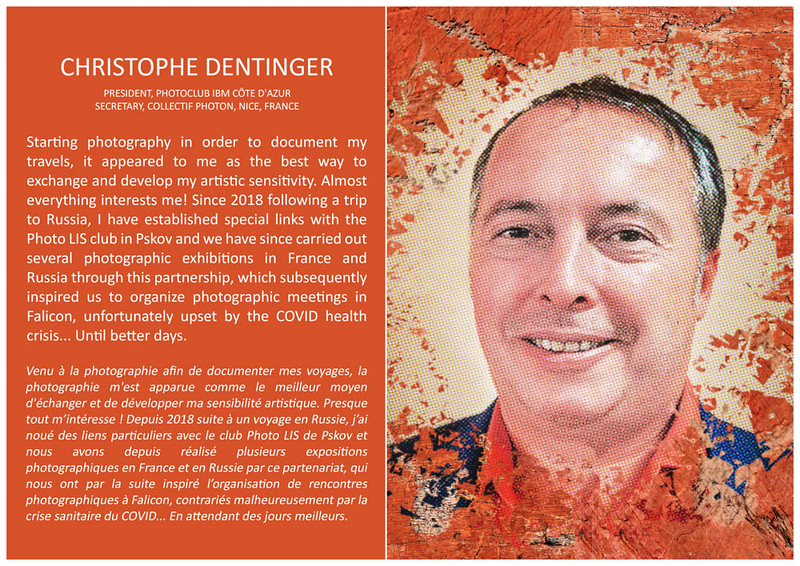 Photo_Dentinger_Christophe-jpg.jpg