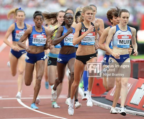 FIL MULLER ANNIVERSARY GAMES 2019 DAY ONE 32