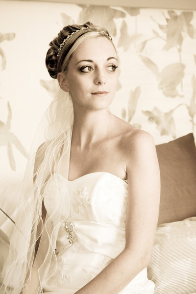 477419044_wedding-93.jpg