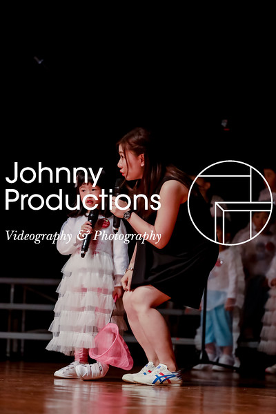 0005_day 1_white shield_johnnyproductions.jpg