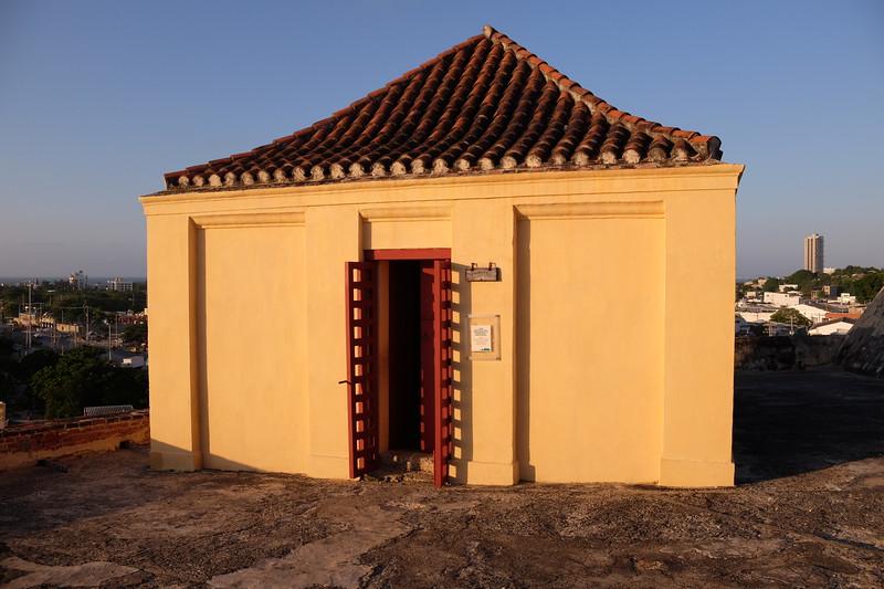 2016.COL.252.Cartagena.JPG