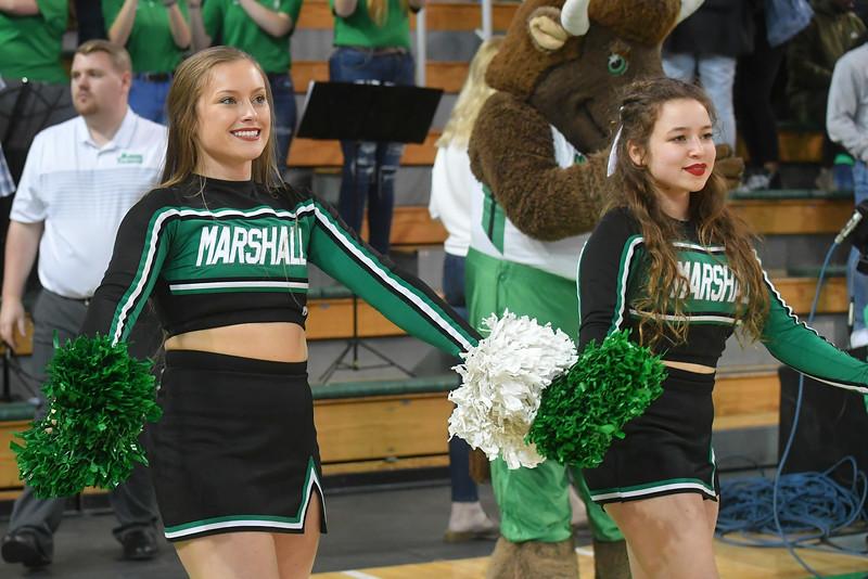 cheerleaders3357.jpg
