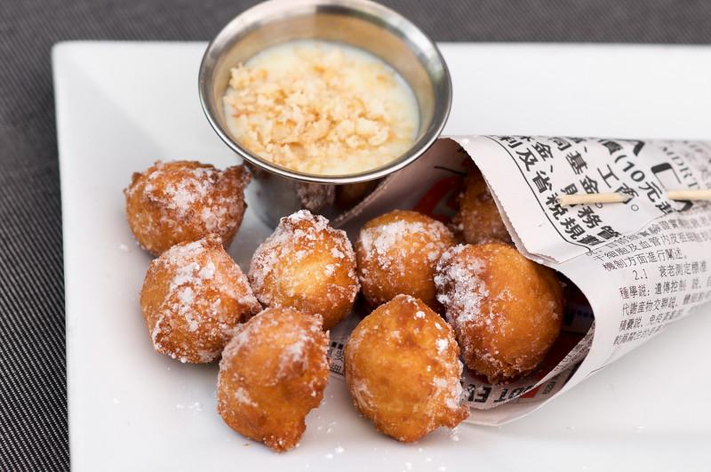 thai donuts.jpg