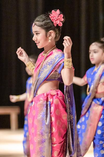 Heritage India Festival 130.jpg