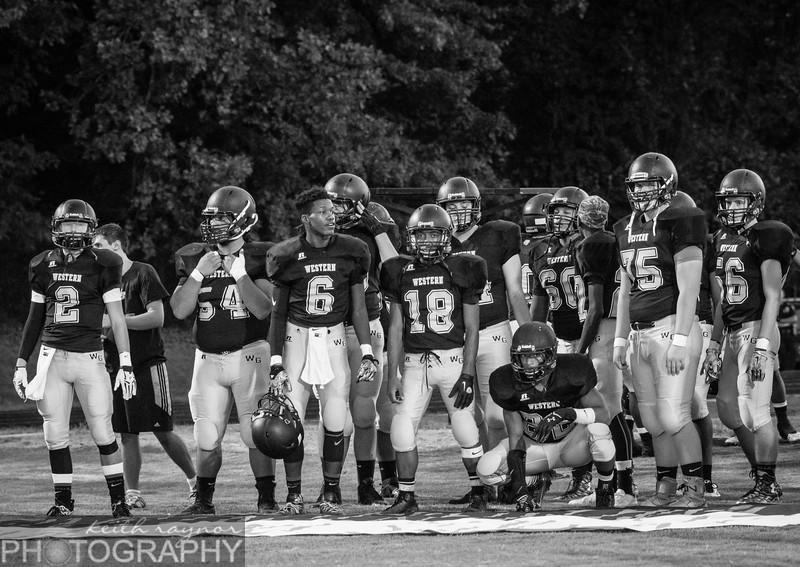 keithraynorphotography WGHS football Orange-1-55.jpg