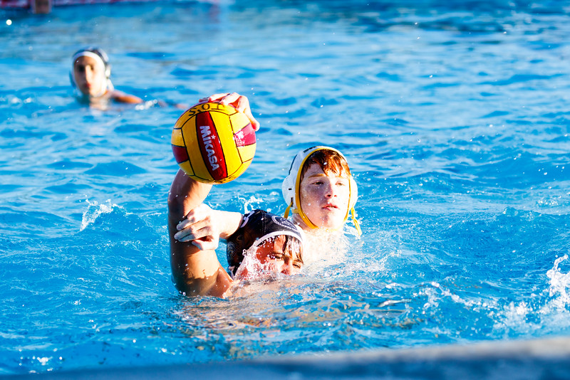 2016.07.23 2016 NJO Water Polo Tournament 0397.jpg