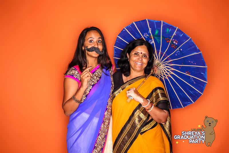Shreya's Graduation Party - 180.jpg