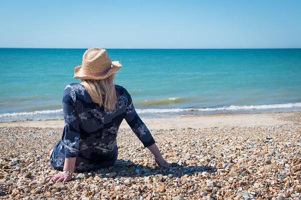 Janine Lowe Beach-48.jpg