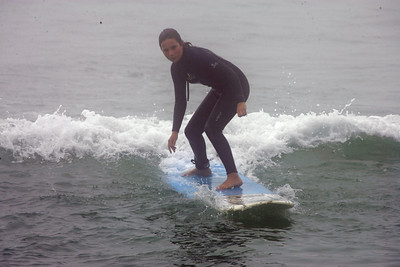 July 27,2007 nantucket Isl.Surf School