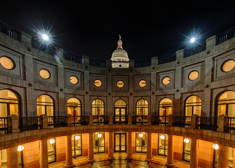 Texas State Capitol - Austin-172-2.jpg