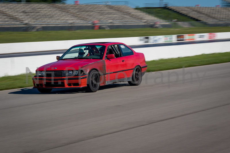 Flat Out Group 4-207.jpg