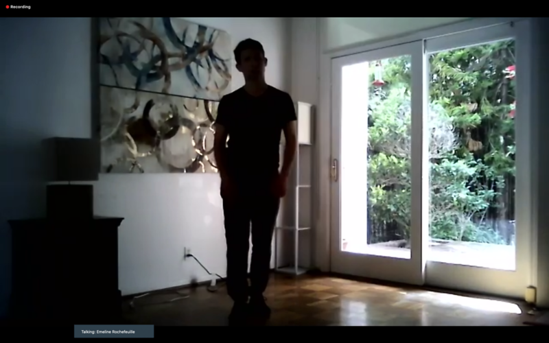 Screen Shot 2020-04-05 at 7.35.34 AM.png