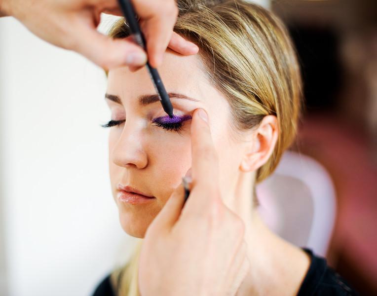 Makeup-20.jpg