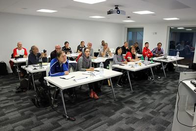 16_WA Coaches Course Lvl 3 (03-09 Dec 2018)