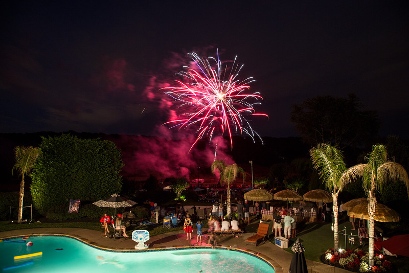 7-2-2016 4th of July Party 0858.JPG