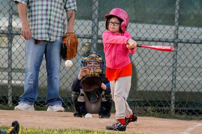 4/30 Peewee-Royals at Astros