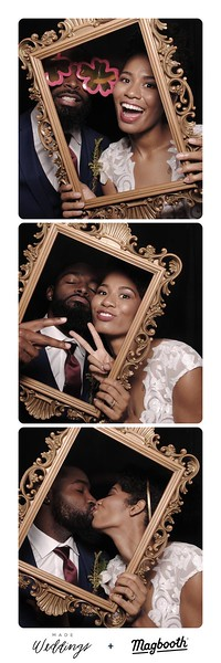 LVL 2017-08-20 Made Weddings
