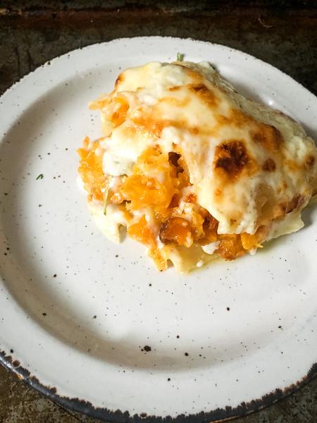 butternut squash lasagna 6.jpg