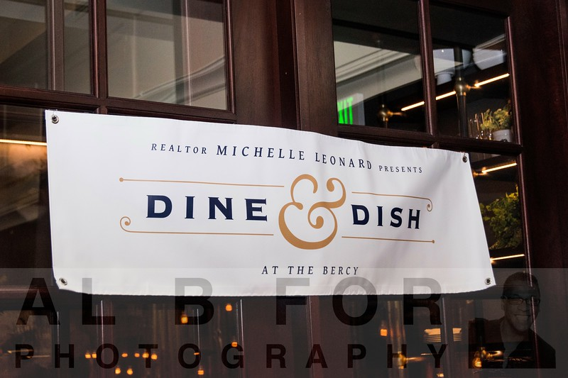 Mar 25, 2019 Dine & Dish monthly wine benefit_