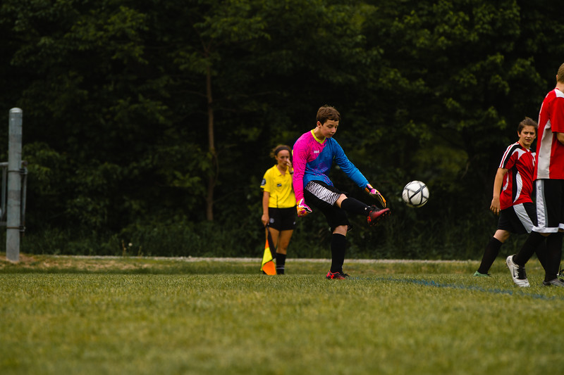 wffsa_u14_memorial_day_tournament_2018-30.jpg