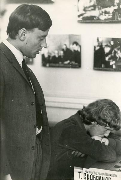 Andreiko, Sijbrands.jpg