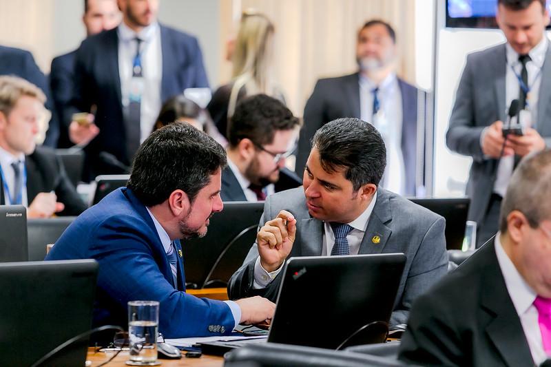 100719 - Comissões - Senador Marcos do Val_10.jpg