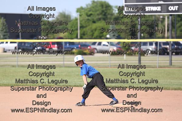 2013-06-19 FYF vs. Huston Insurance