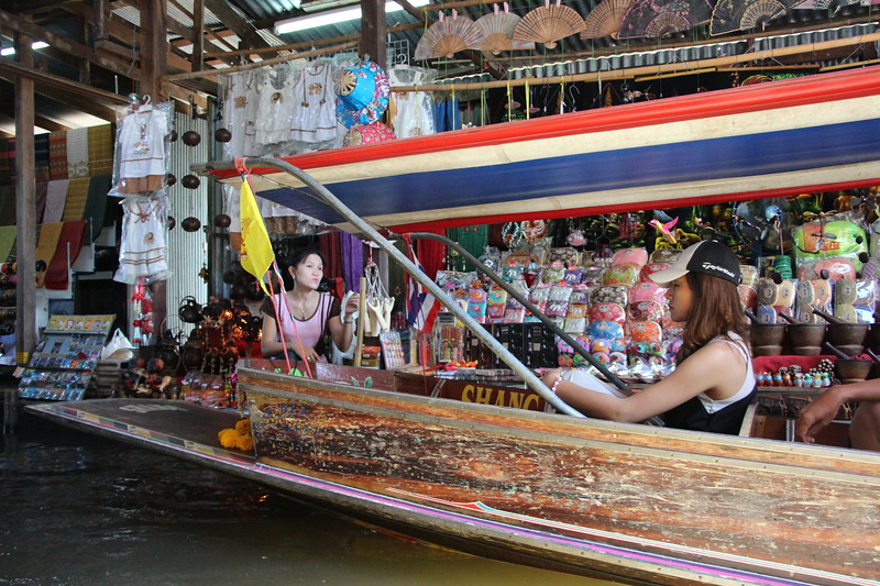 Floating Market (11)
