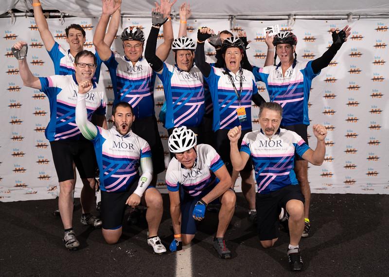 RamerM_CTS_Teams-037.jpg