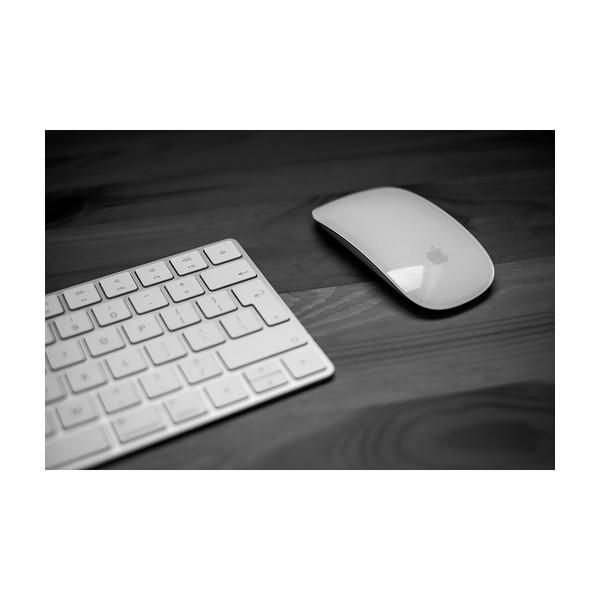 235_Desk_10x10.jpg