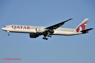 Aviation - KIAD